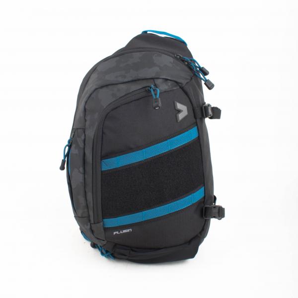 Kalibre New Sling Bag Plugin 921128046