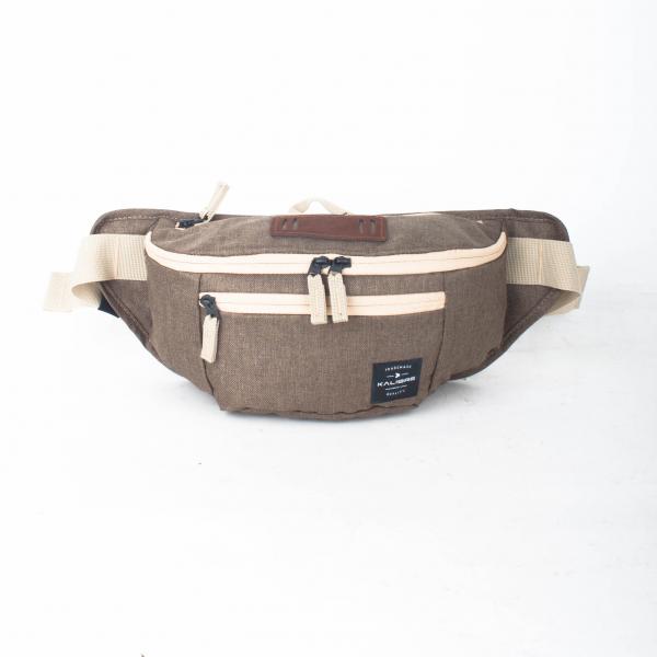 Kalibre New Waist Bag Charade 920912200