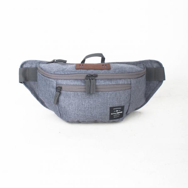 Kalibre New Waist Bag Charade 920912