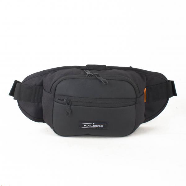 Kalibre New Waist Bag Forge 921581000