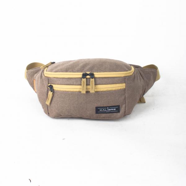 Kalibre New Waist Bag Halberd 921642200