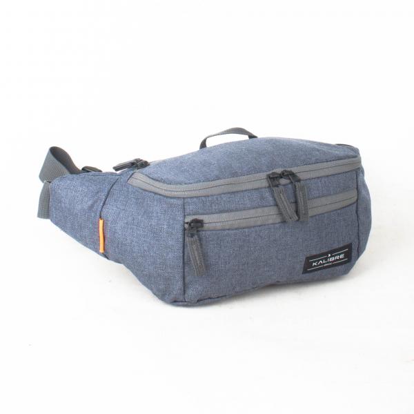 Kalibre New Waist Bag Halberd 921642020