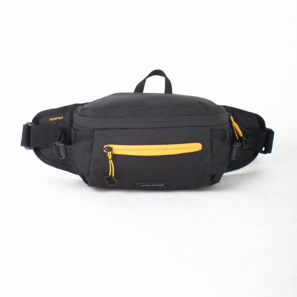 Kalibre New Waist Bag Rapid 921140