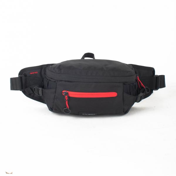 Kalibre New Waist Bag Rapid 921140019