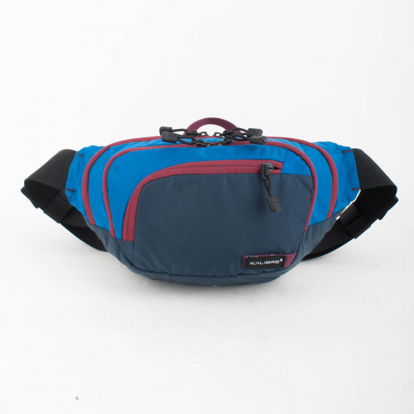 Kalibre New Waist Bag Projection 921247469