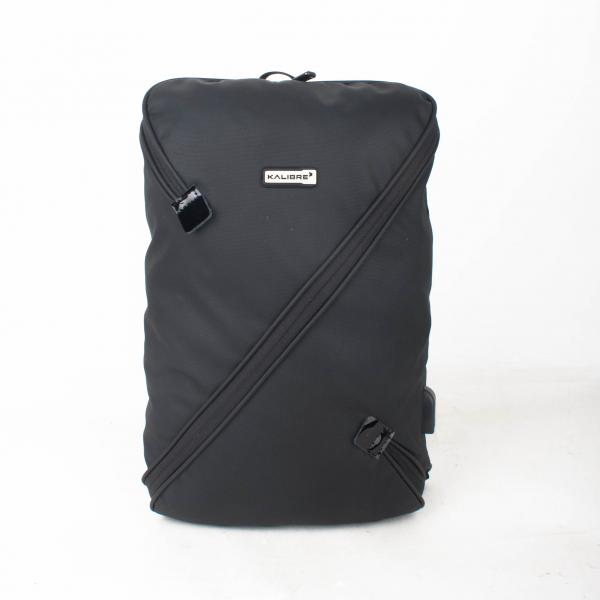 Kalibre New Sling Bag 920844000 Muska