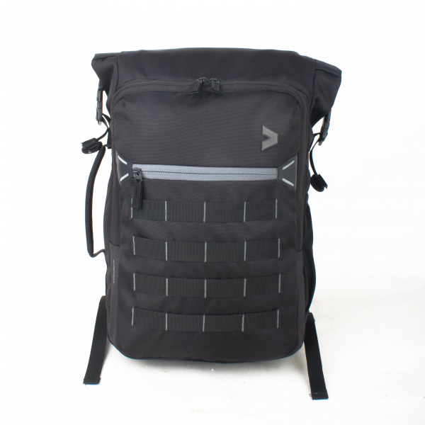 Kalibre New Bacpack 910959000 Zoomer