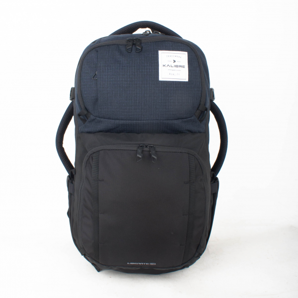 Kalibre New Backpack 910714035 Liberate 01