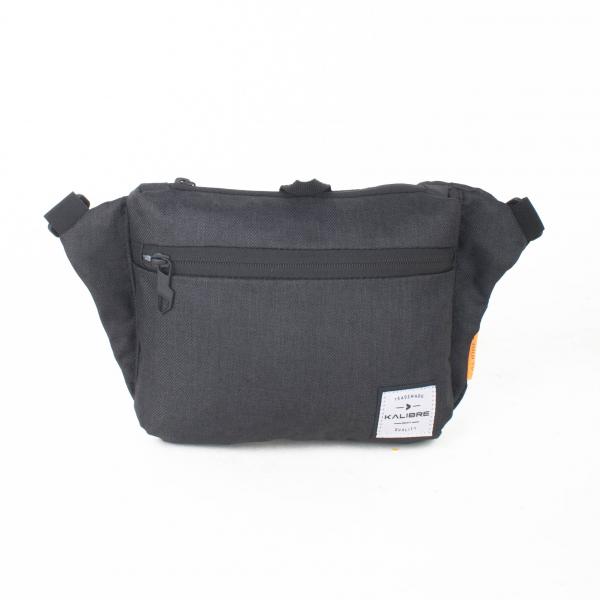 kalibre travel pouch vernon 921186000