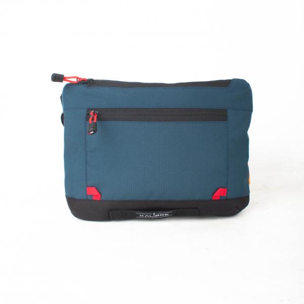 kalibre new messenger bag zappa 921182443
