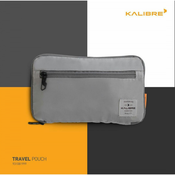 kalibre travel pocu art 931081999