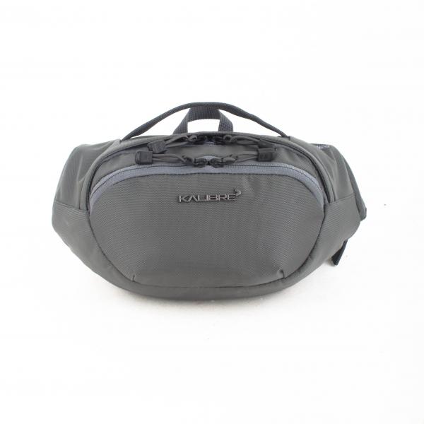 Kalibre New Waist Bag Lumines Art 921147014