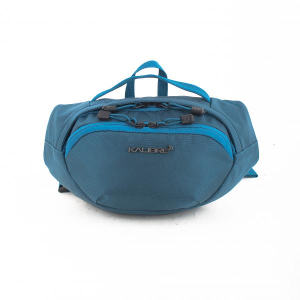 kalibre new waist bag lumines 921147403