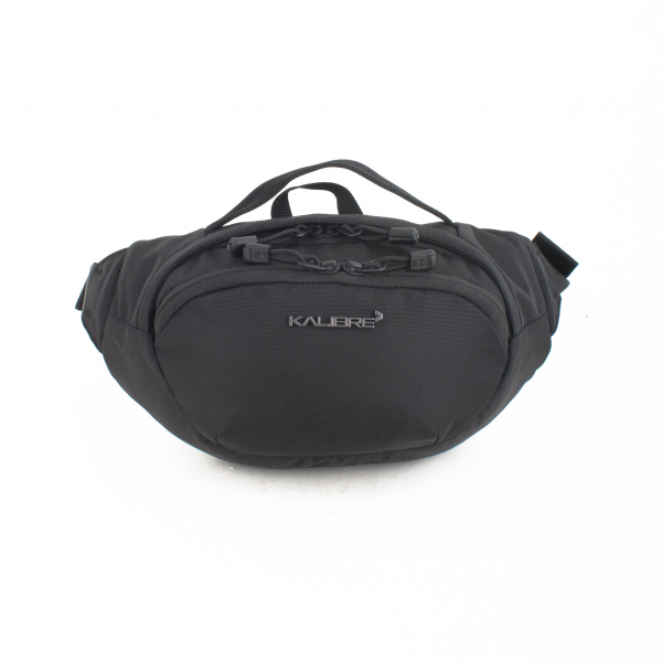 kalibre waist bag lumines 921147000