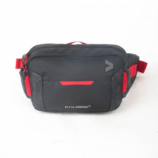 Kalibre New Waist Bag Breakdown Art 921232046