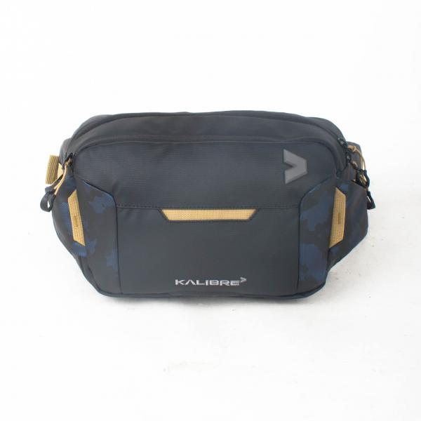 Kalibre New Waist Bag Breakdown Art 921232051