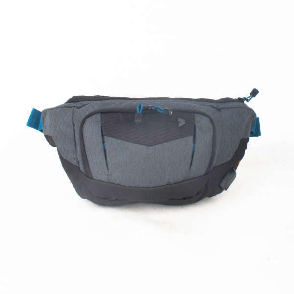 Kalibre New Waist Bag Snacher 03 Art 921201045