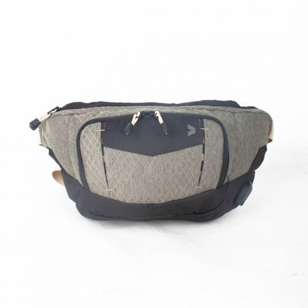 Kalibre New Waist Bag Snacher 03 Art 921201075