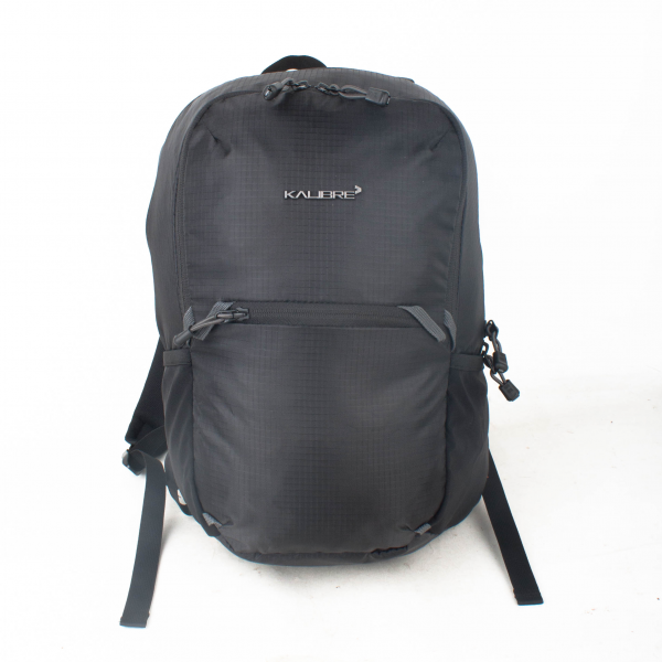 Kalibre New Backpack Darby Art 911207000