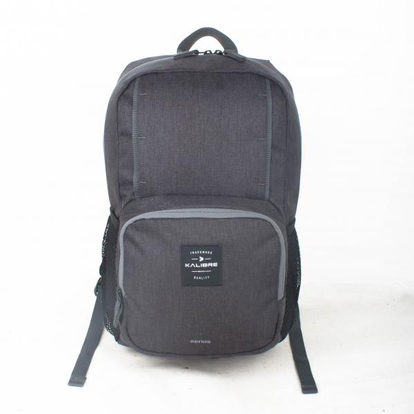 Kalibre New Backpack Genos Art 911206017
