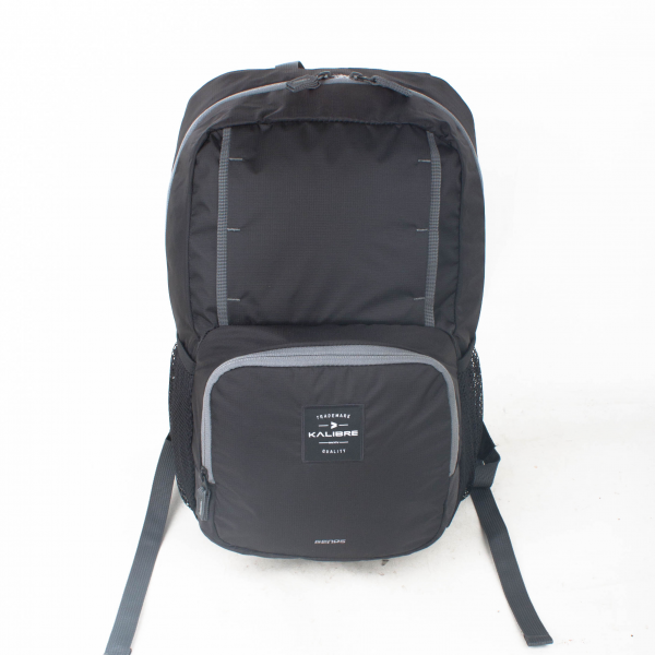 Kalibre New Backpack Genos 911206000