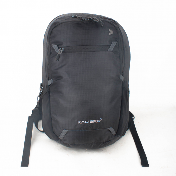 Kalibre new backpack kramer art 911205