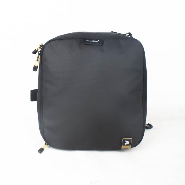 Kalibre New Backpack Predator Delta 02 Art 910980000