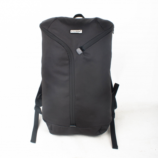Kalibre New Backpack Jerkin Art 910935000