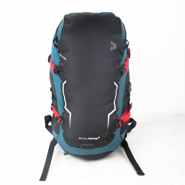 Kalibre New Backpack Spectral 910583043