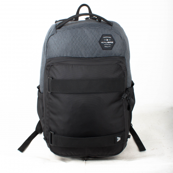 Kalibre Backpack Saction 911054046