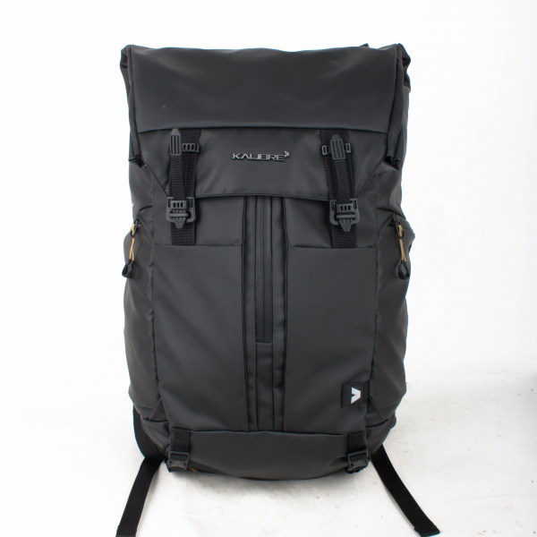 Kalibre Backpack Dinamic 911172000