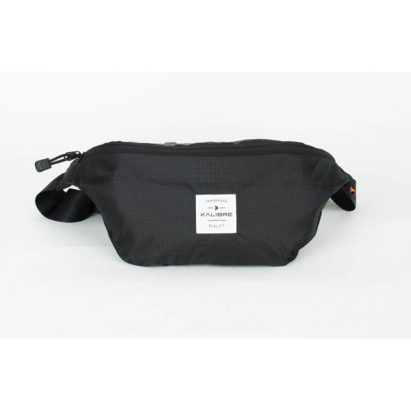 Kalibre Waist Bag Hurley 920823