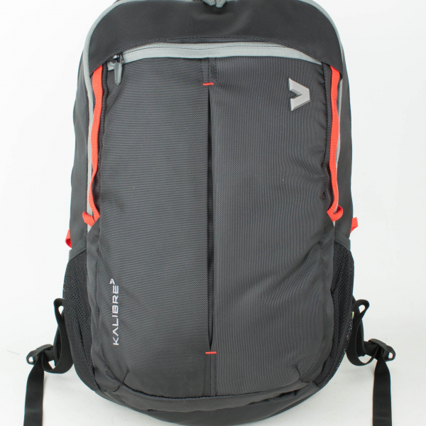 Kalibre Backpack Balfour