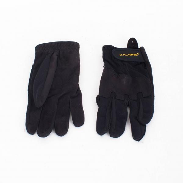 Kalibre glove 992173000