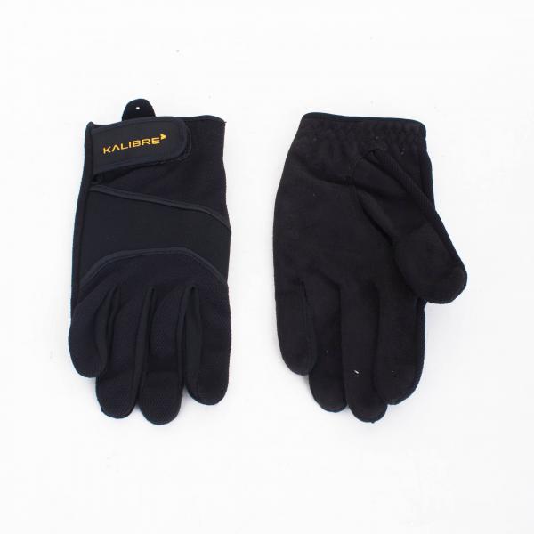 Kalibre glove 992170000