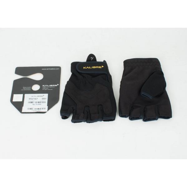 Kalibre Glove 992167000