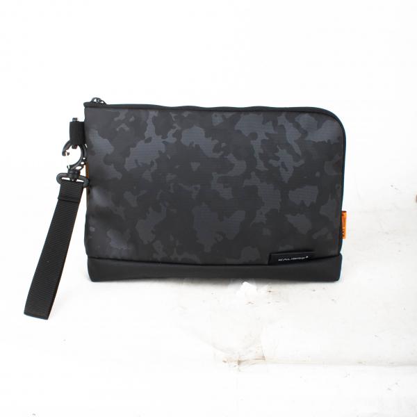 Kalibre Hand Bag 921251046