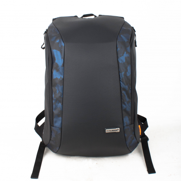 Kalibre Backpack Build 01 911182051