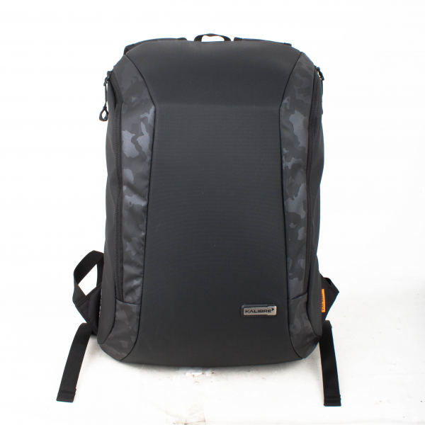 Kalibre Backpack Build 01 911182046