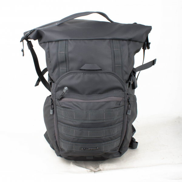 Kalibre Backpack Chamber 01 911143014