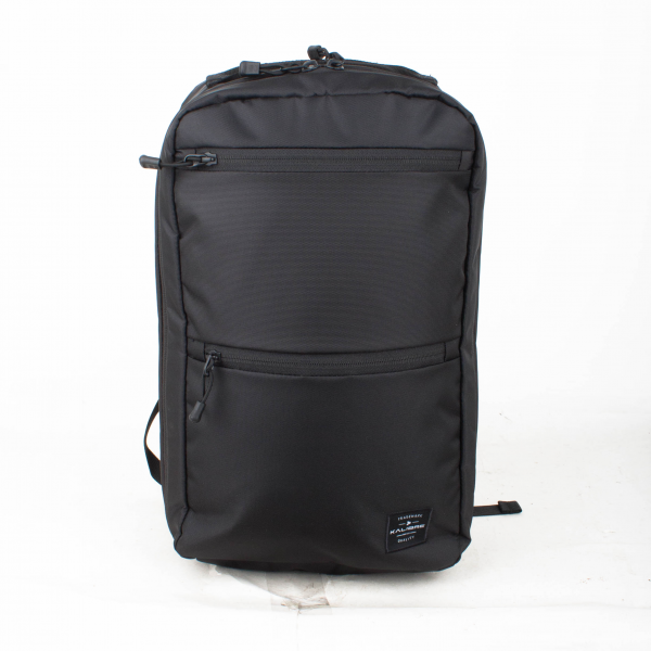 Kalibre Backpack Siege 911081000