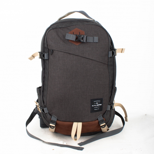 Kalibre Backpack Ethora 01 21L 910823348