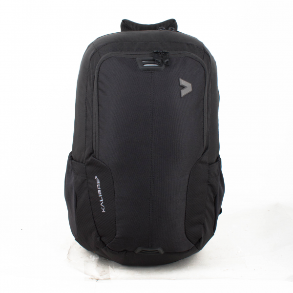 Kalibre Backpack Intercurver 911217000