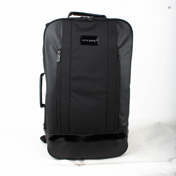 Kalibre Backpack Lumi 03 50L 911209000