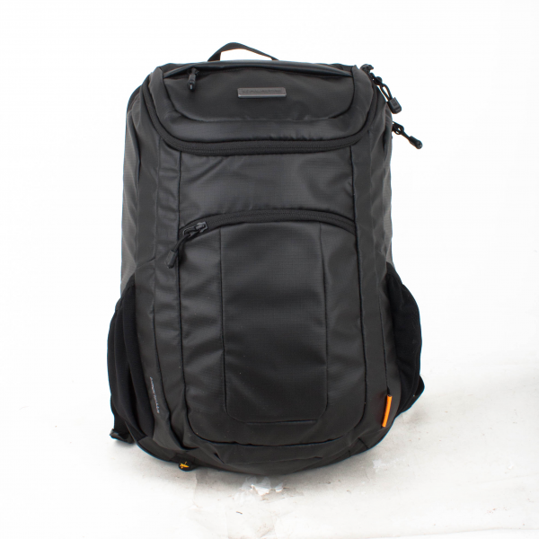 Kalibre Backpack Intruder 911175000
