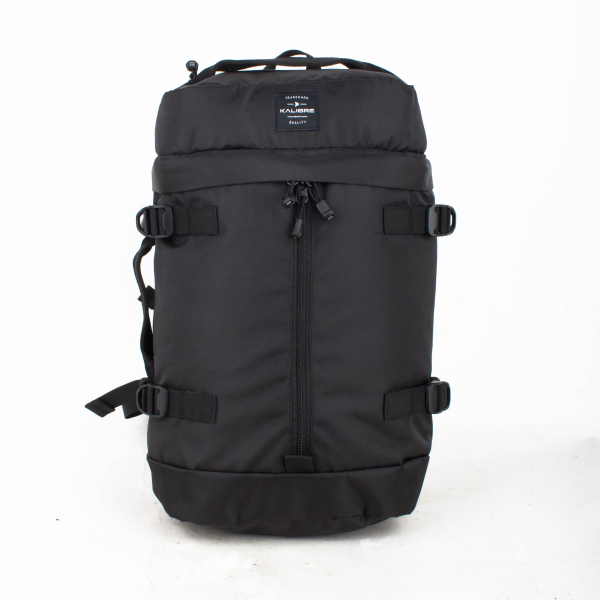 Kalibre Backpack Bristol 910984000