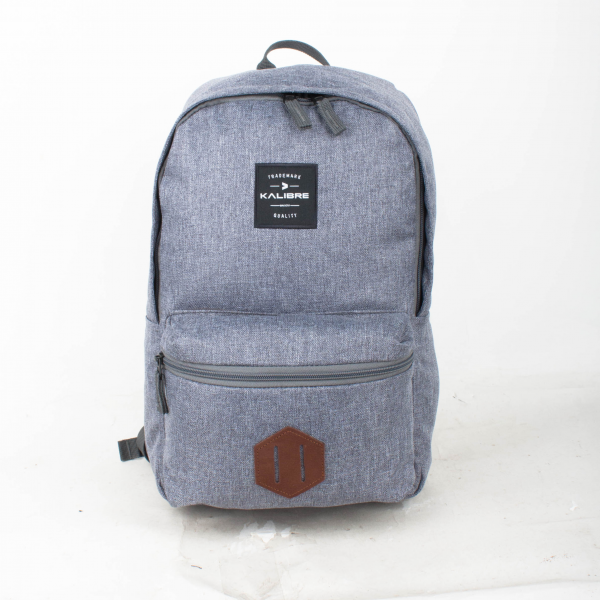 Kalibre Backpack Adara 910803014