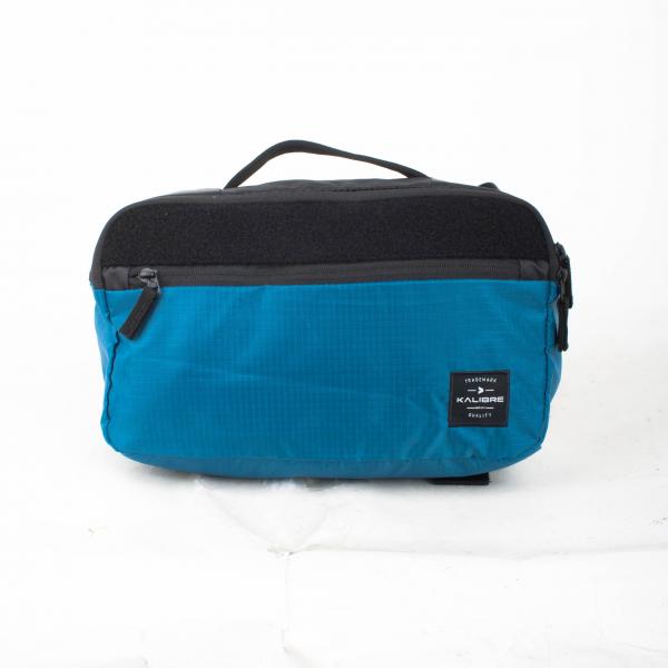 Kalibre Waist Bag Snare 920861067