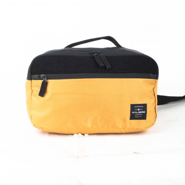 Kalibre Waist Bag Snare 920861071