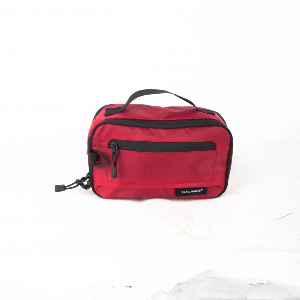Kalibre Waist Bag MONCLER 03 921168637